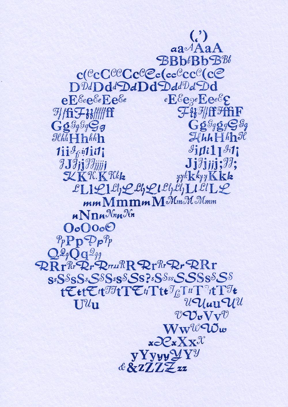 TypeAsPixel_g_1200px.jpg