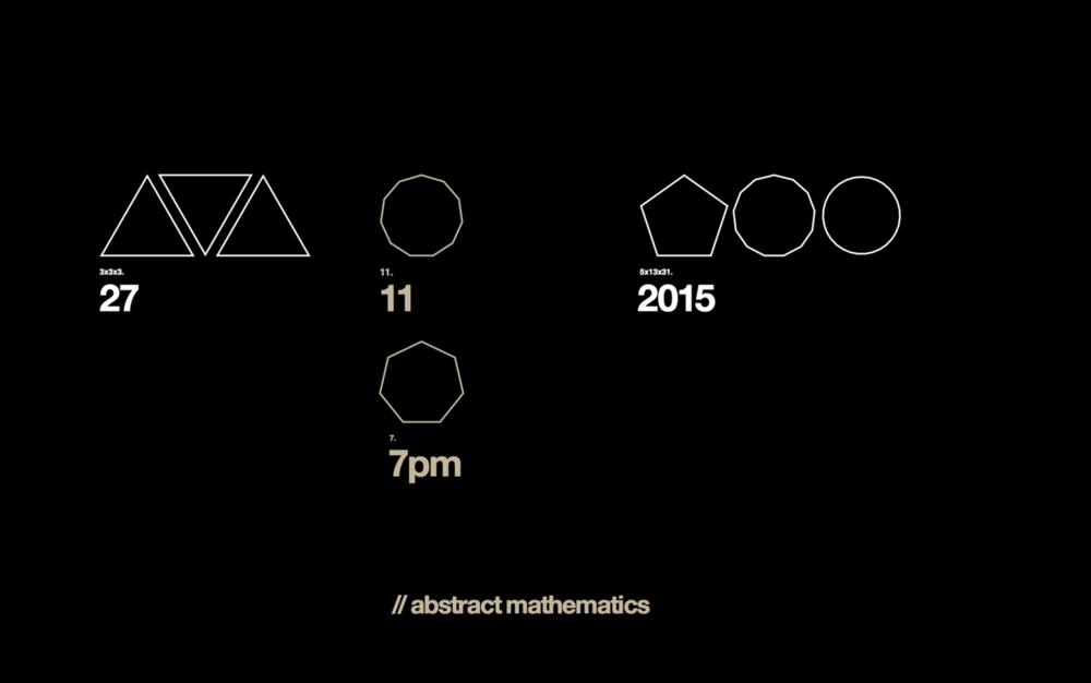 Abstract_Mathematics_2.png