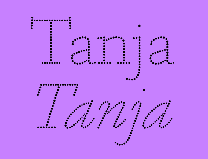 TanjaNews-rev-01-681-xxx.png