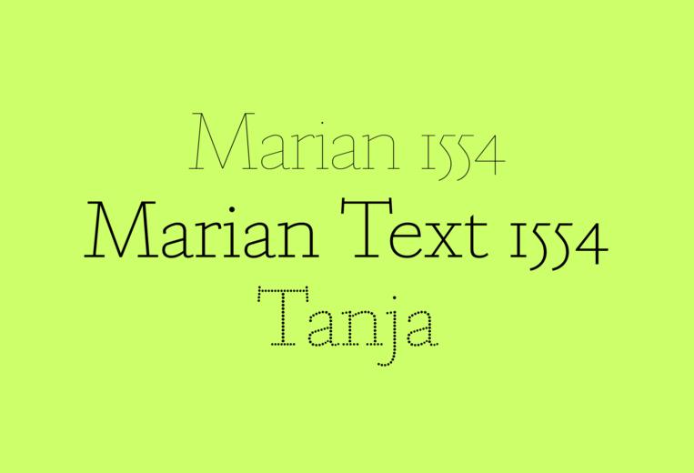 TanjaNews-rev-04-763-xxx.png