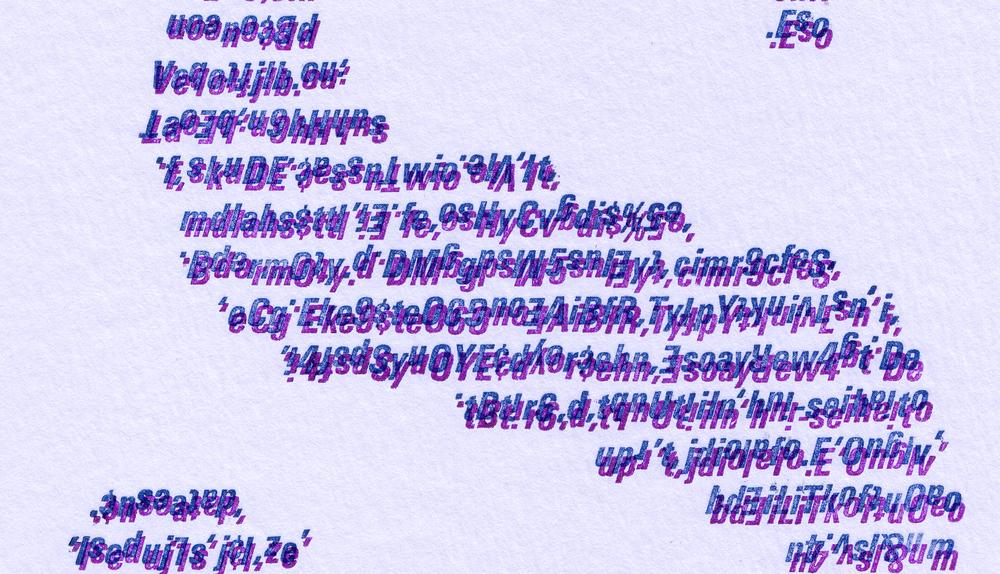 pixels5.jpg
