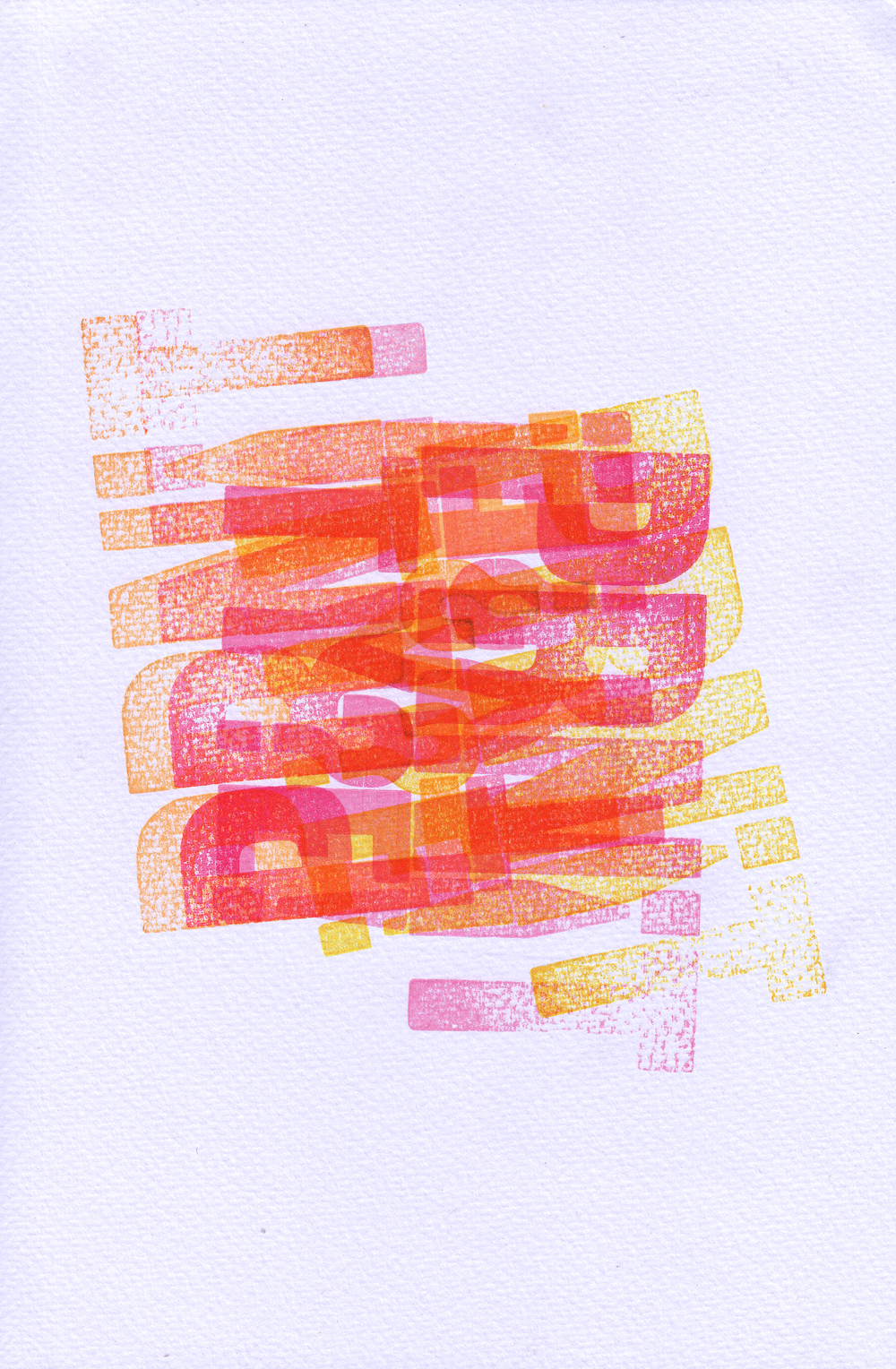 print_0002.jpg