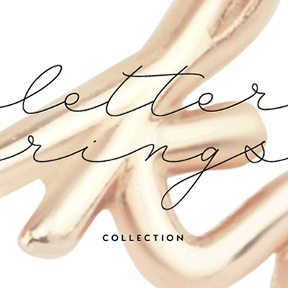 heroine-jewels-letter-rings.fw.png