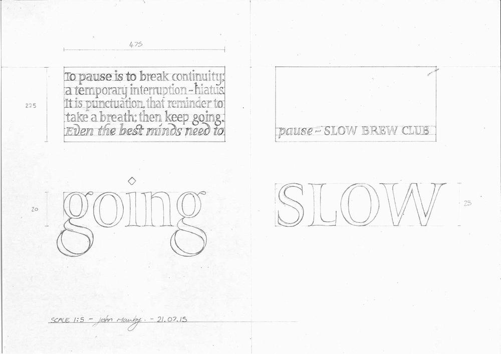 SBC(Design).jpg