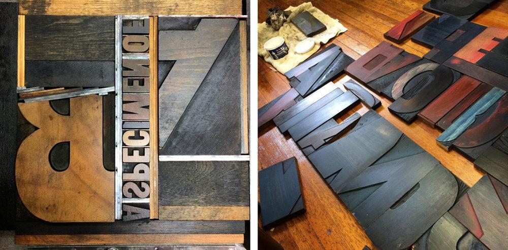 broken-specimen-title-type-keliher copy.jpg