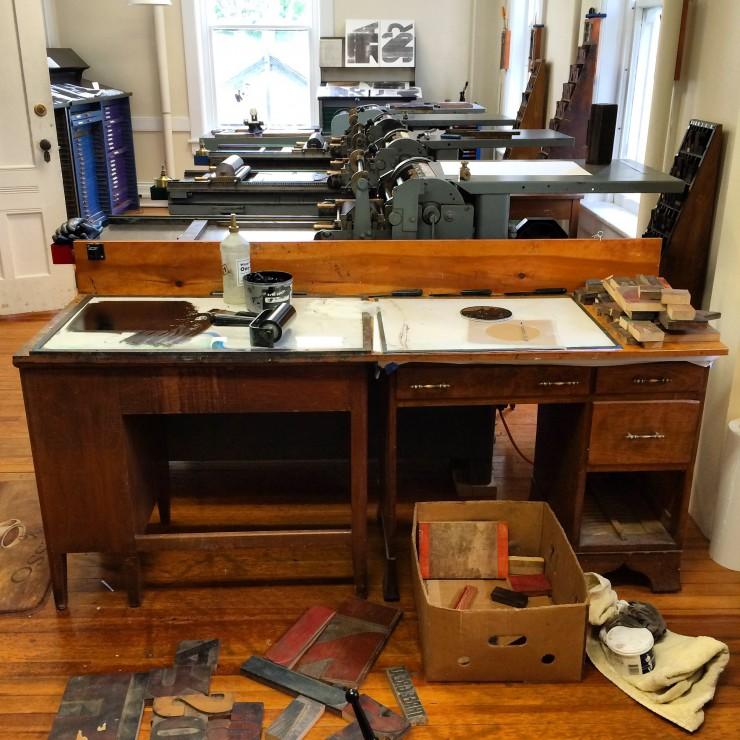 press-room-wells.jpg