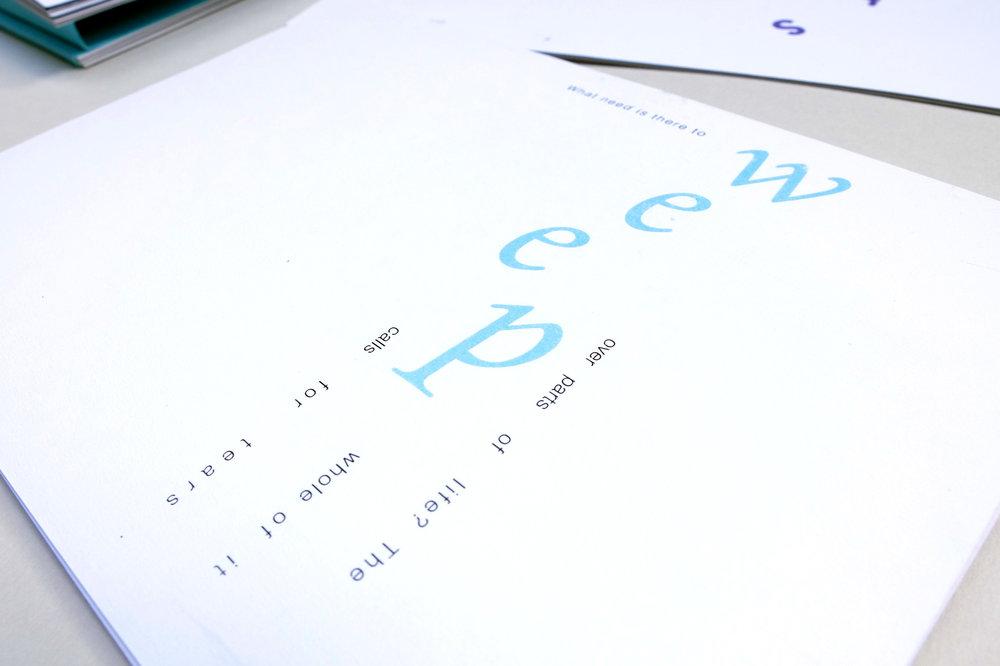 DSCF0087 (1).jpg