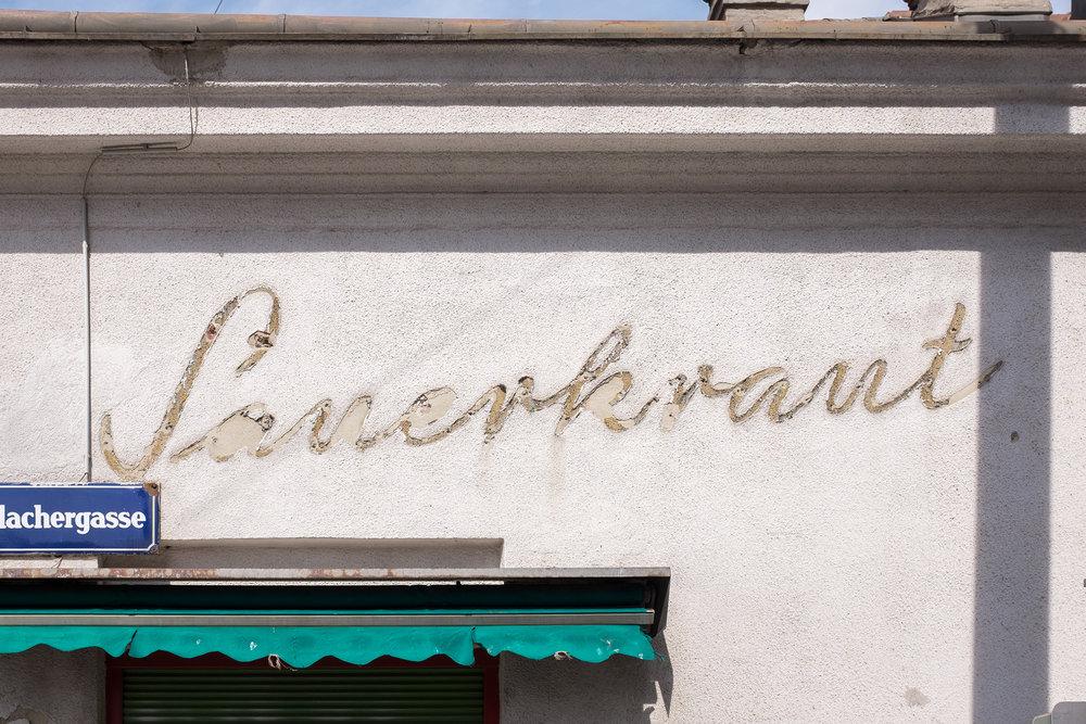 Sauerkraut_© Daniel Gerersdorfer.jpg