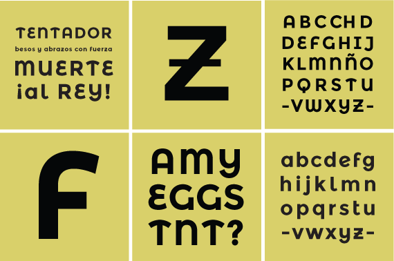 4.Free-Font-Of-The-Day-MontSerrat.png