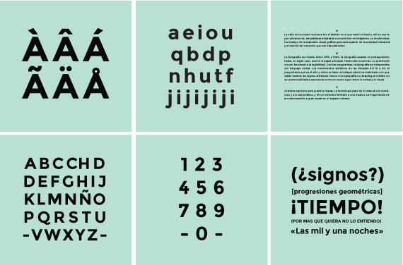 2.Free-Font-Of-The-Day-MontSerrat.png