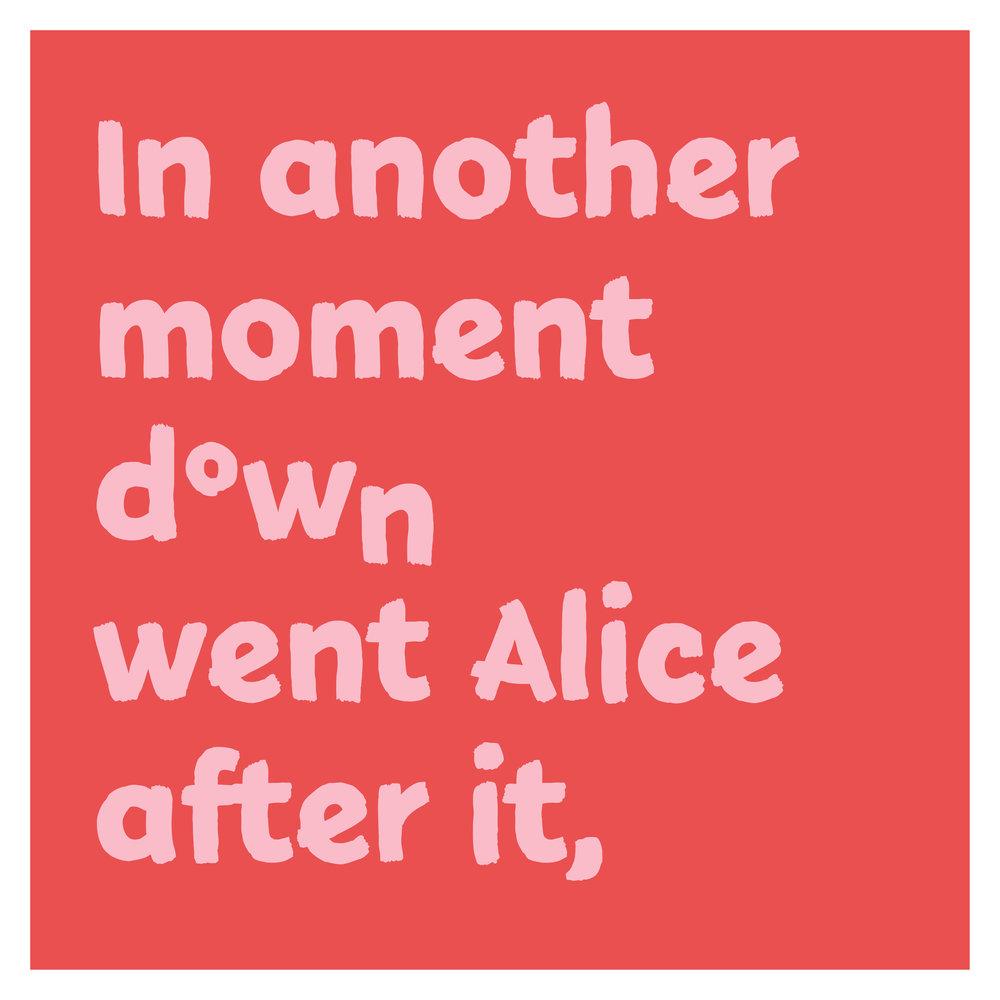 Terry - Alice7.jpg