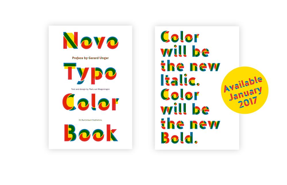 NovoTypoColorBook_01.png