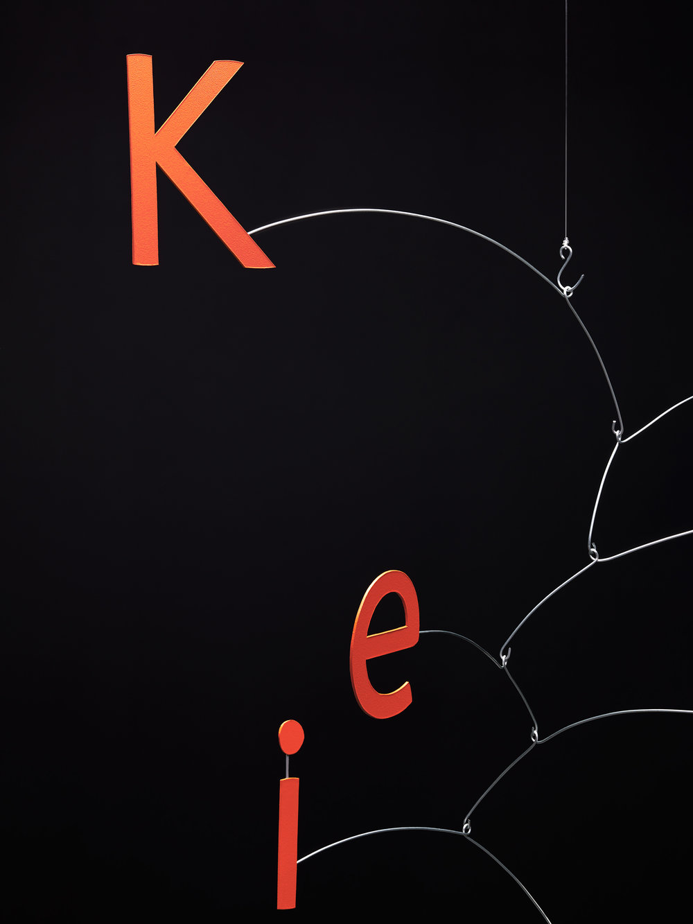 21_Kinetic.jpg