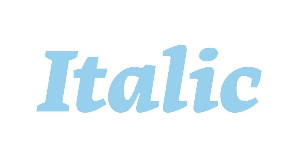 tuna_heavy italic.jpg