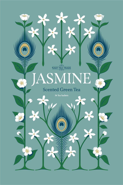 Jasmine_JamieClarkeType.png