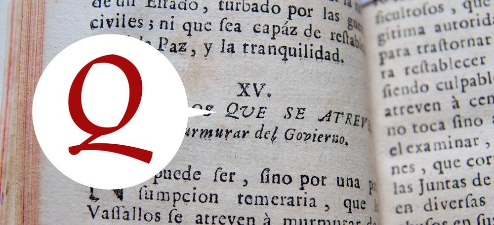 LibroQ.jpg