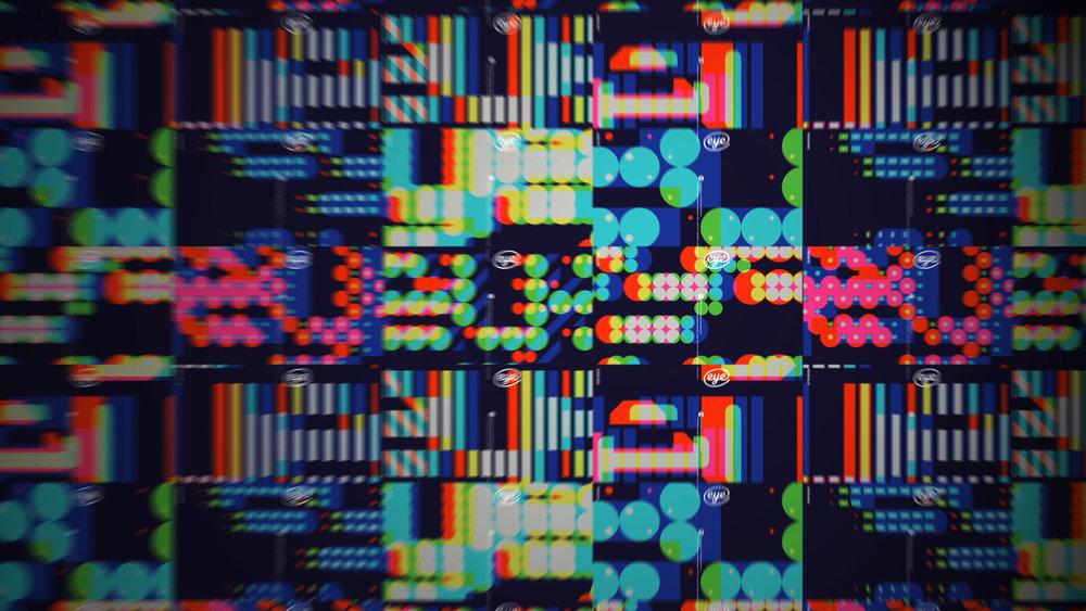 94_multiscreen.jpg