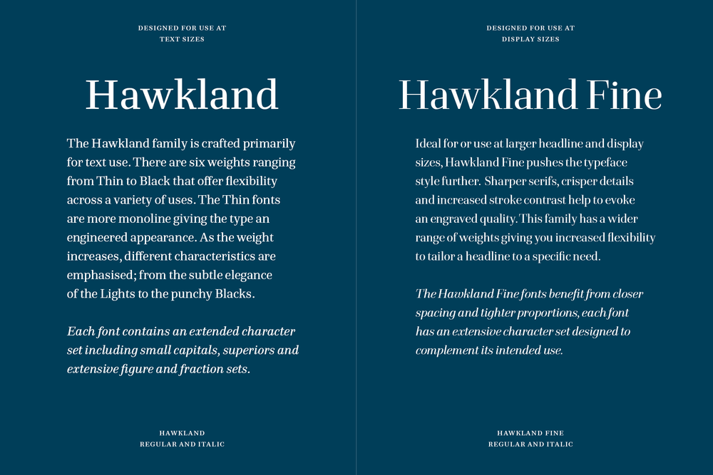 Hawkland-families.png