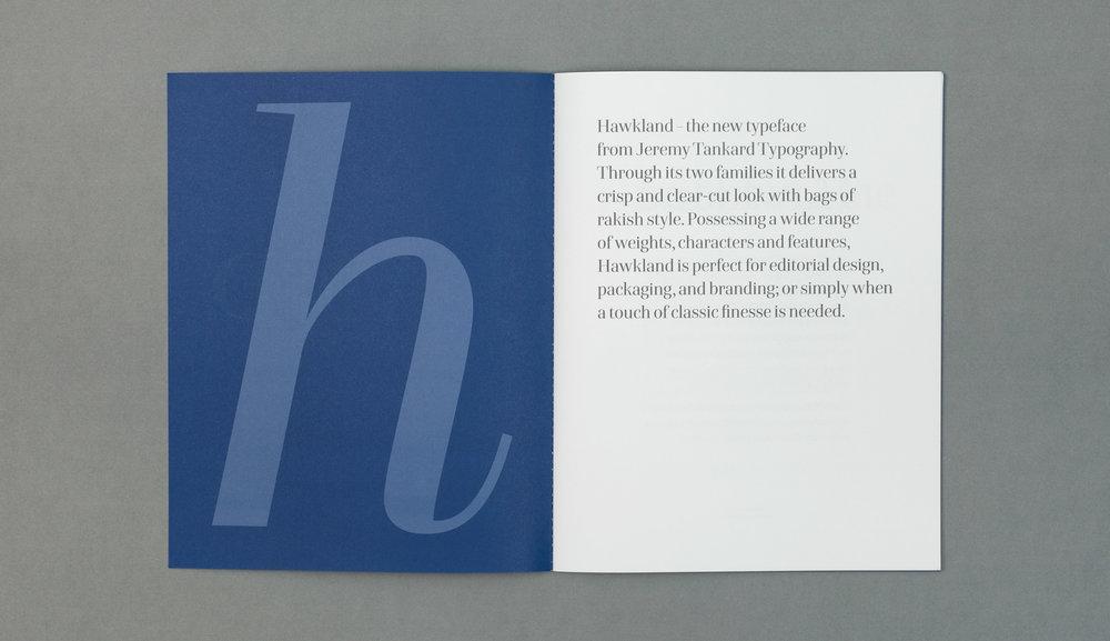 Hawkland-book1.jpg