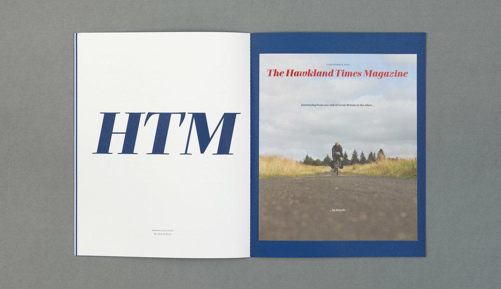 Hawkland-book4.jpg