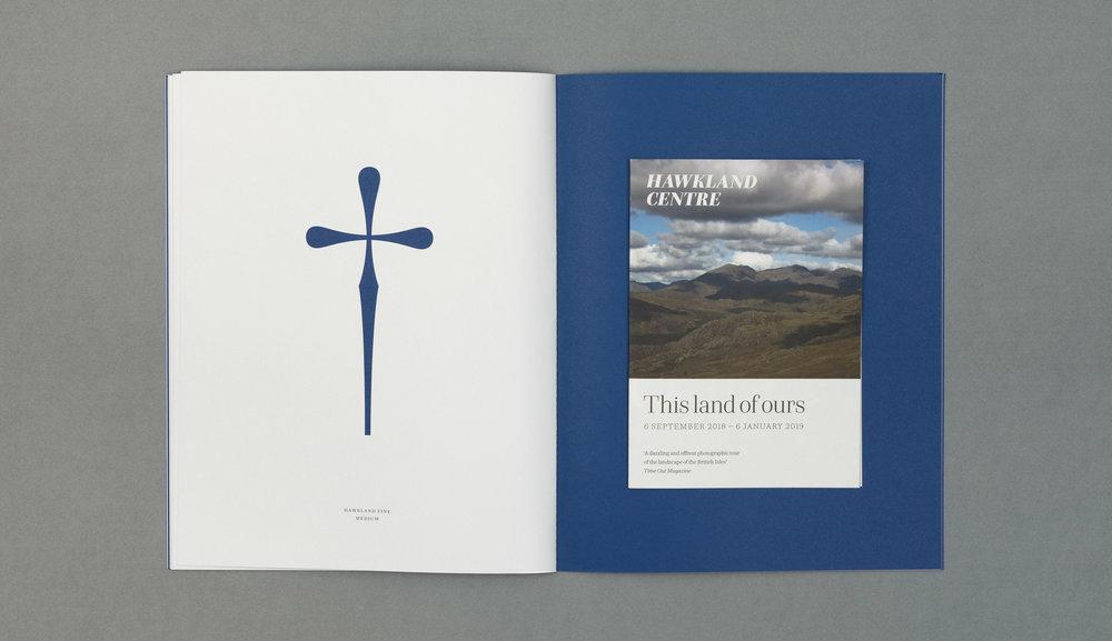 Hawkland-book10.jpg