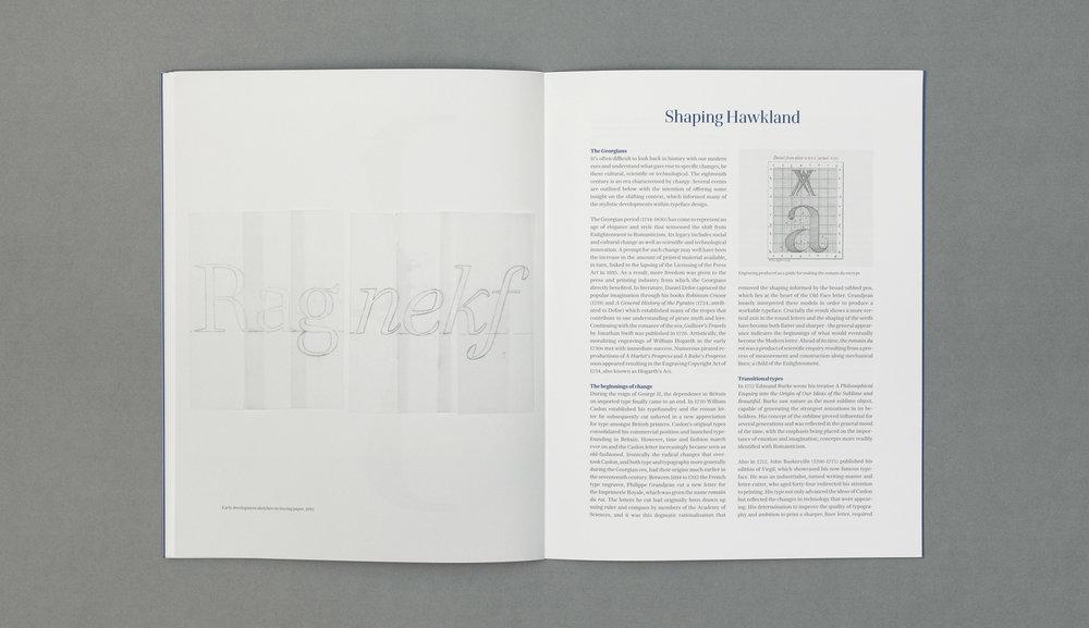 Hawkland-book12.jpg
