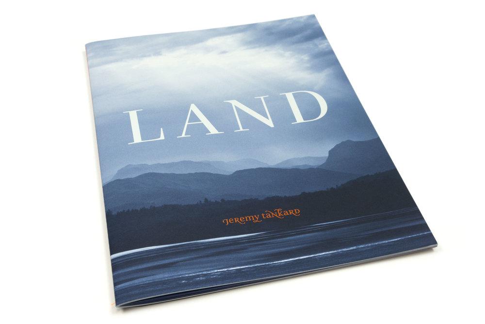 Hawkland-bookcover-white.jpg