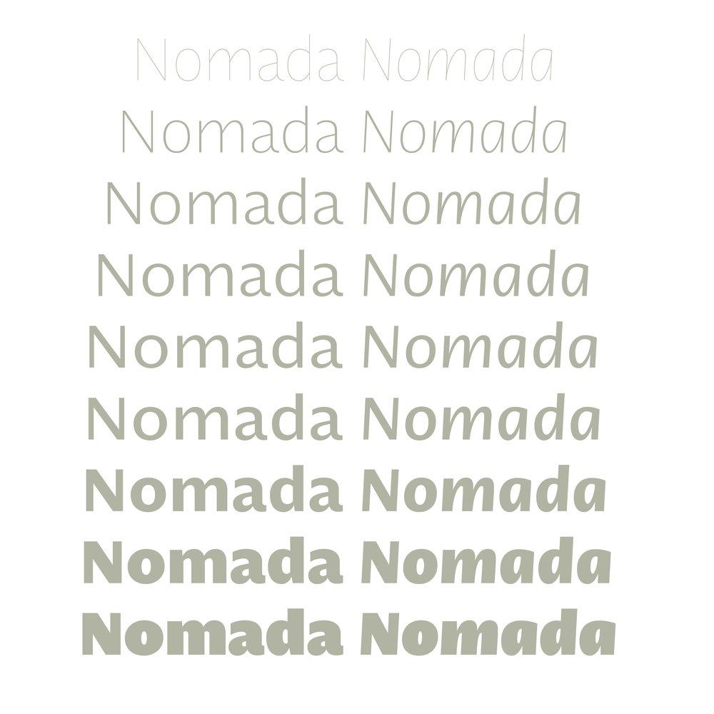 Nomada3.jpg