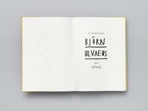 Björn Ulvaeus PR_1.jpg