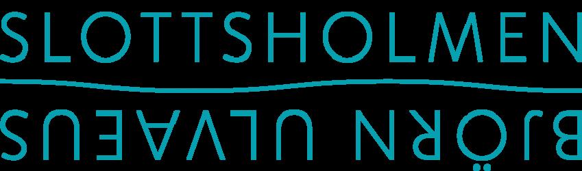 cropped-Slottsholmen_logo_blue-1.png