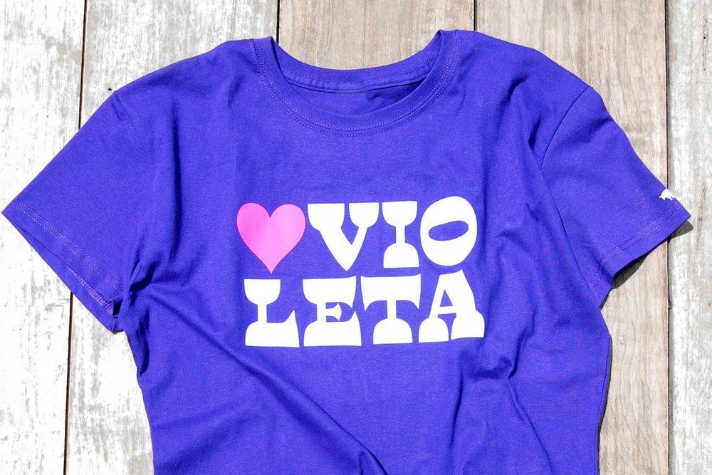 lovevioleta-1349x900.jpg