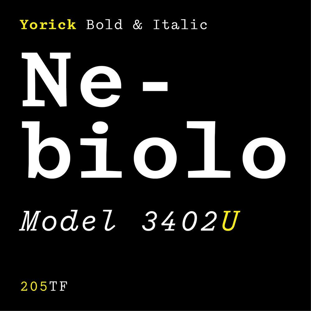 VignettesTypo_Yorick-02.jpg