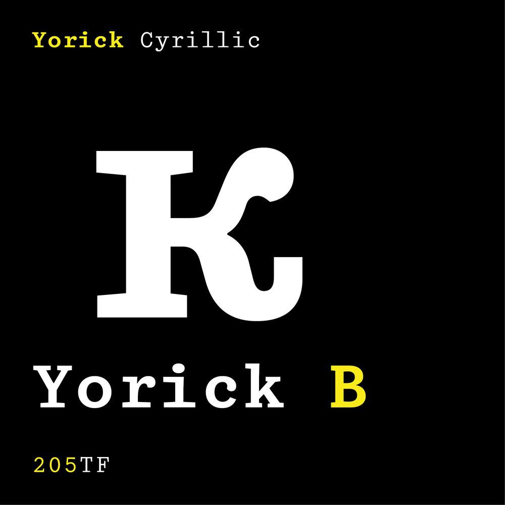 VignettesTypo_Yorick-24.jpg