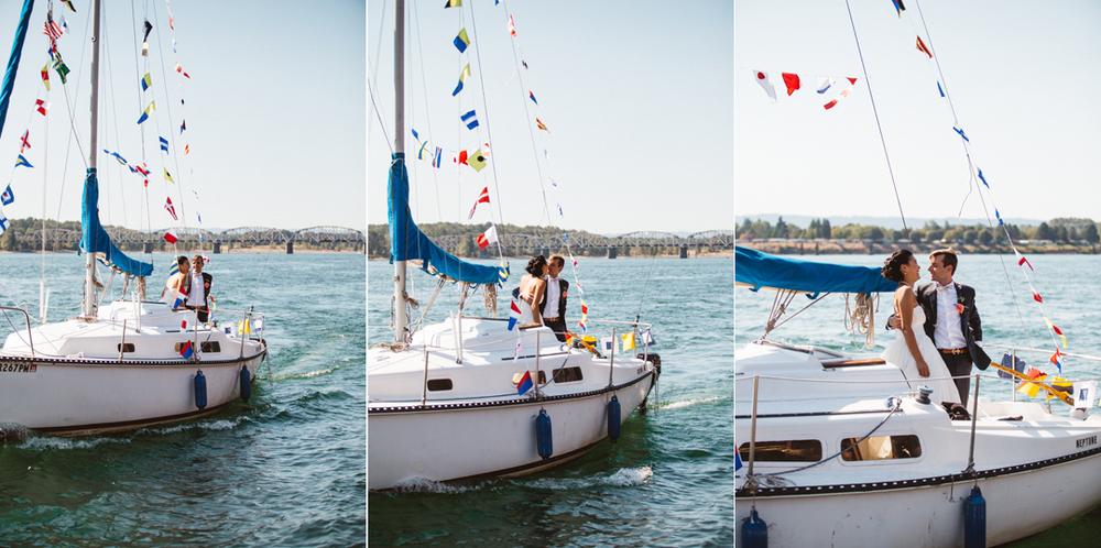 voyageurphotoWISDOM086.jpg