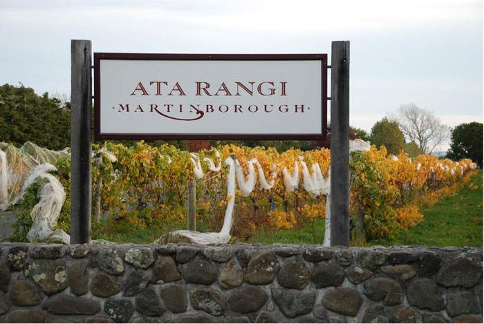 ata-rangi-sign-in-autumn.jpg