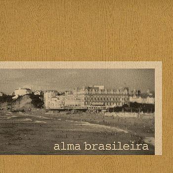 Alma brasileira.jpg