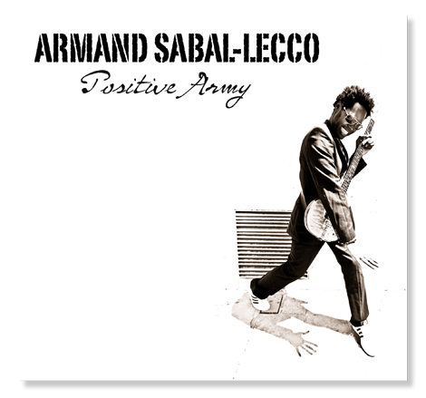 Armand Sabal Lecco Positive army.jpg