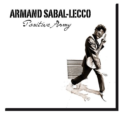 Armand Sabal Lecco Positive army.jpg