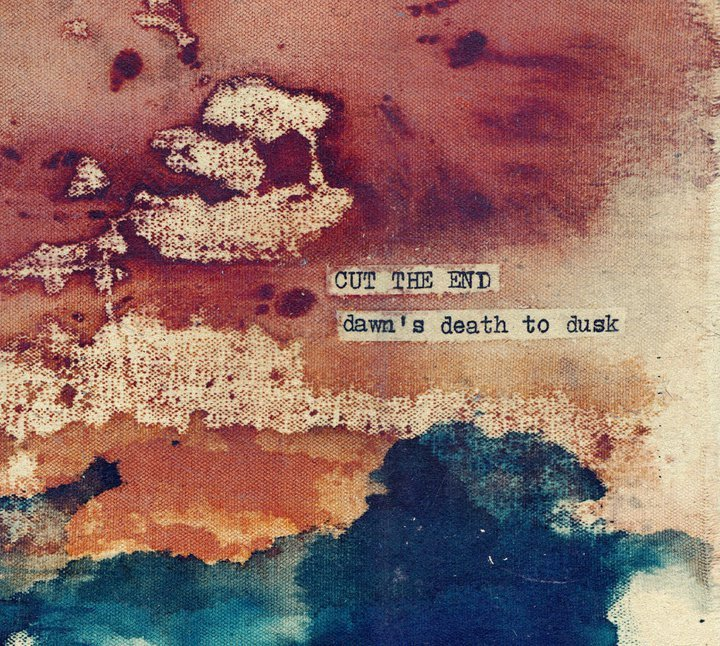 Cut the end Dawn´s death to dusk.jpg