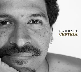 Gaddafi Certeza.jpg