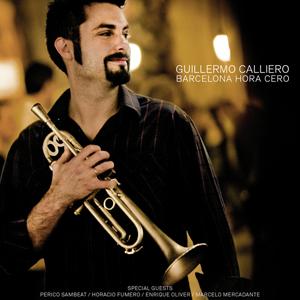 Guillermo Calliero Barcelona hora cero.jpg