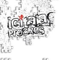 Igitaia Progres.jpg