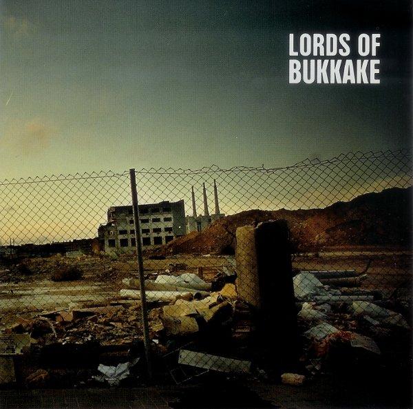 Lords of Bukkake.jpg