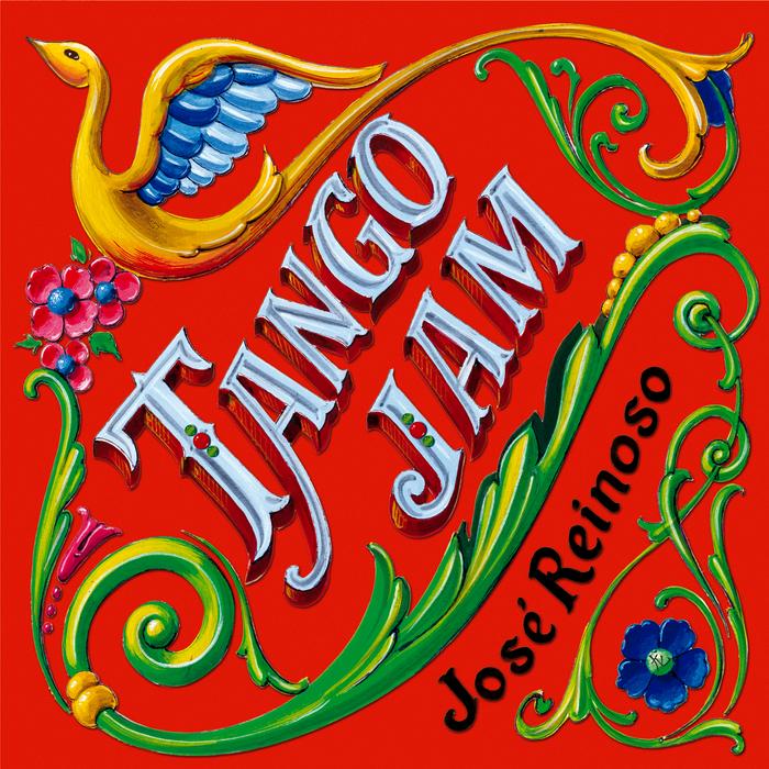 Jose Reinoso Tango jam.jpg
