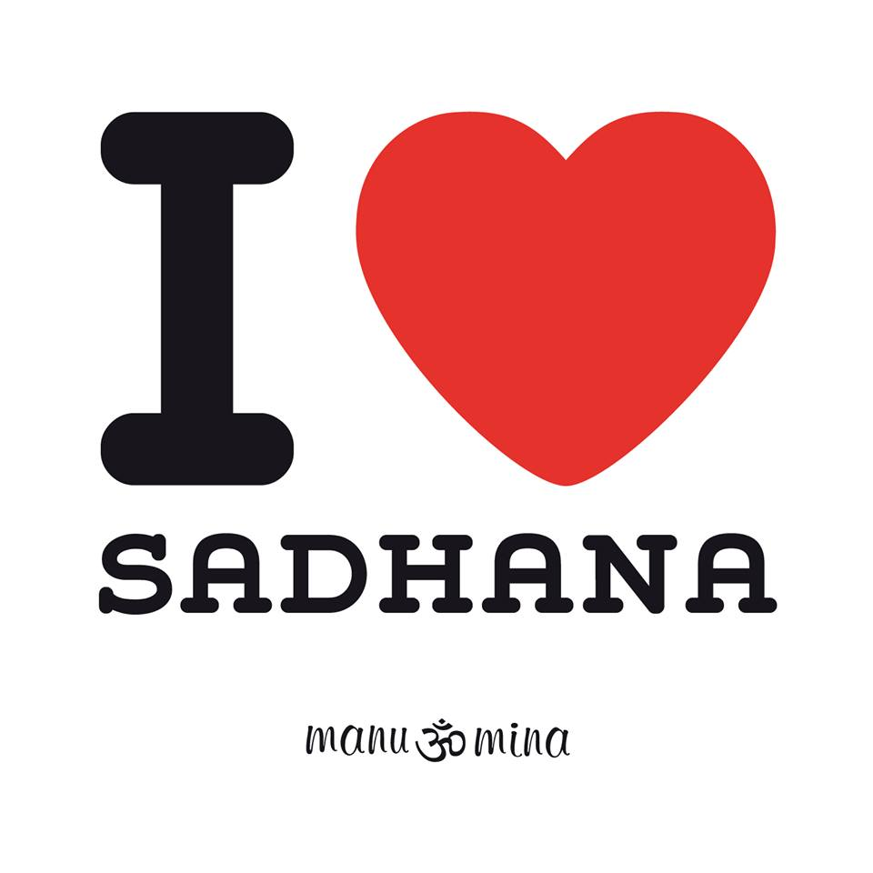 Manu & Mina I Love Sadana.jpg