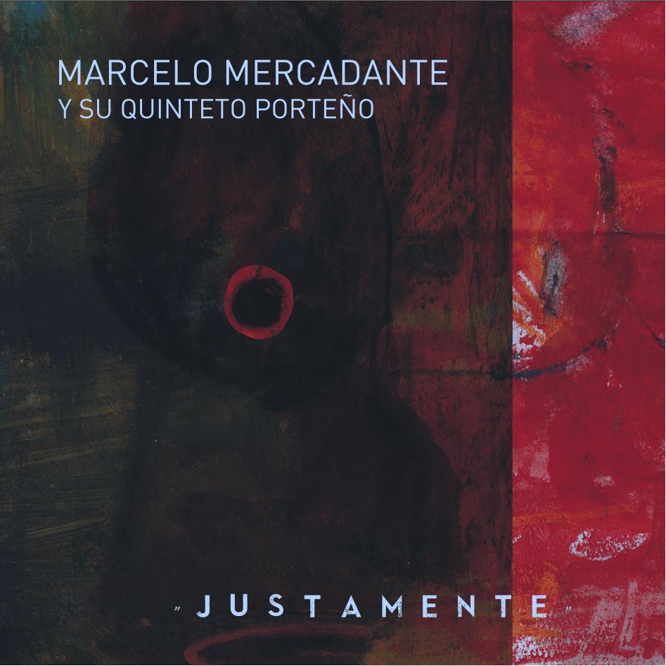 Marcelo Mercadante Justamente.jpg