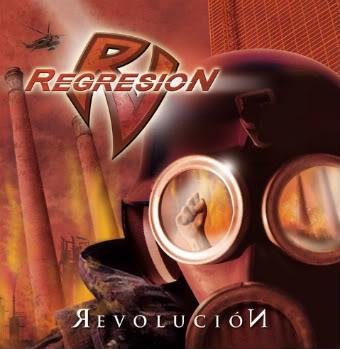 Regresión Revolución.jpg