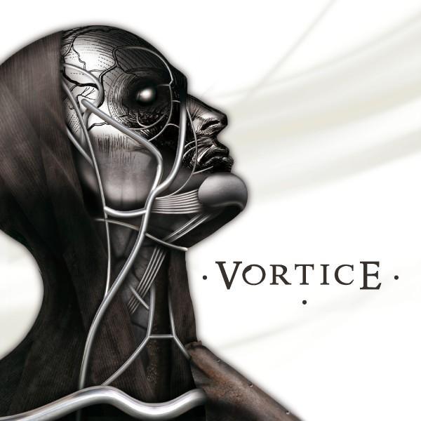 Vortice Human machine.jpg