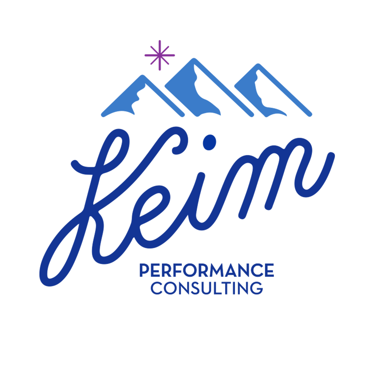 Keim Performance Consulting, LLC