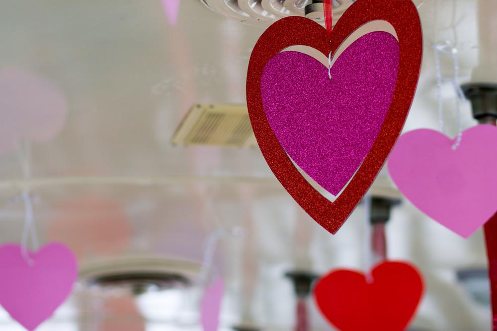 Blog - Valentines Day Streetcar Heart.jpg